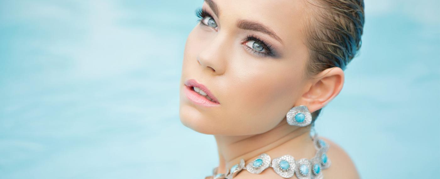 melymar jewelry