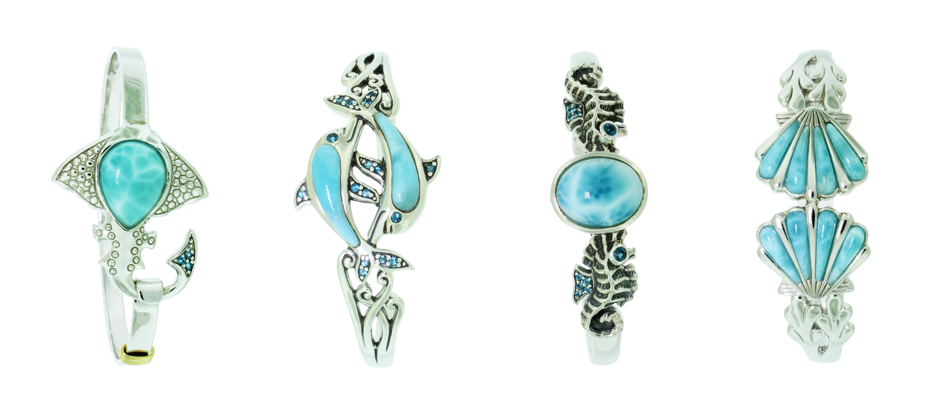 category-larimar-jewelry-bracelets