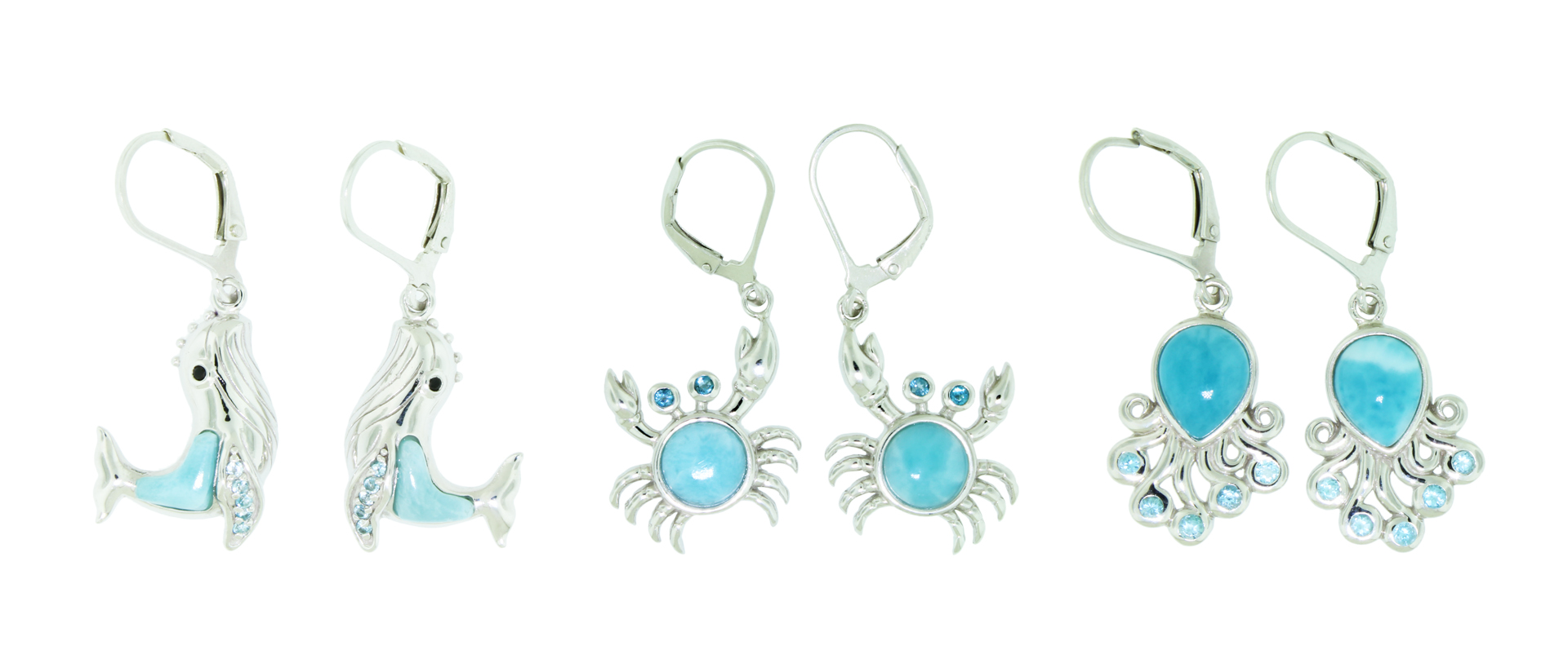 category-larimar-jewelry-earrings