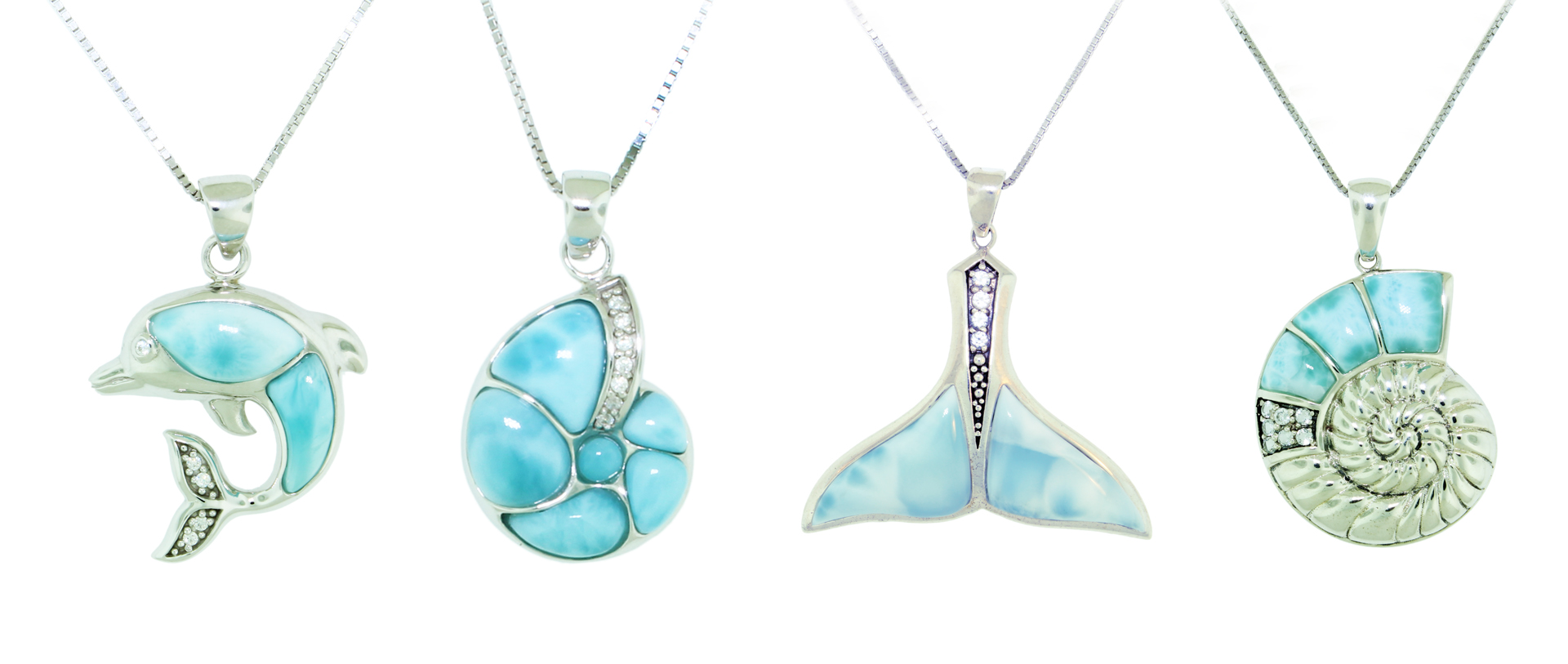 category-larimar-jewelry-pendants