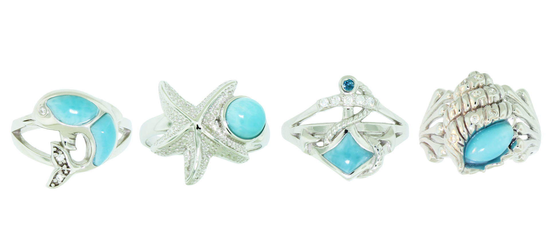category-larimar-jewelry-rings
