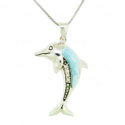 p-dolphin1