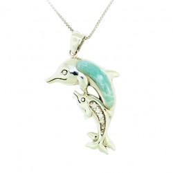 p-dolphin2