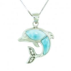 p-dolphin3