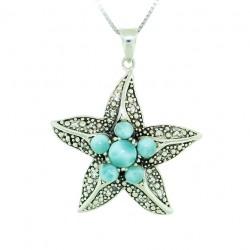p-starfish1