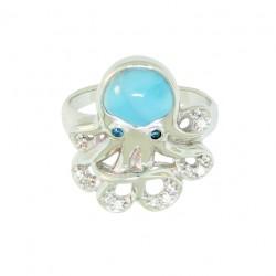 r-octopus1