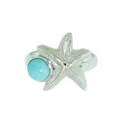 r-starfish1